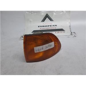 BMW E38 left front turn signal 63138361005