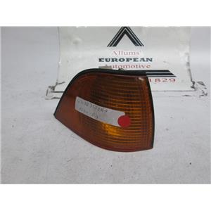 BMW E36 coupe convertible right front turn signal 63138353284