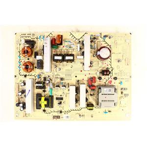 Sony KDL-46S4100 IP2 Board A-1660-728-C