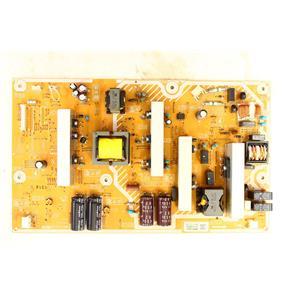 Panasonic TC-50PX32 Power Supply N0AE5JK00007