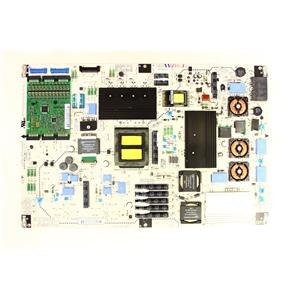 LG 47LE530C-UC AUSWLJR Power Supply / LED Board EAY60803401