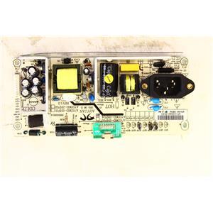 Coby LEDTV1926 Power Supply Unit AY036D-2HF04
