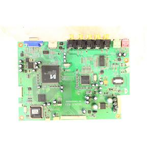 ViewSonic VS11531 Main Board 70-Y2832500G000