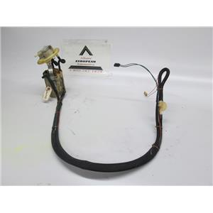 Volvo S60 S80 V70 fuel pump 99-02 30761743