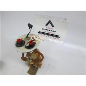 Jaguar S-Type fuel pump YW4Z9275BC