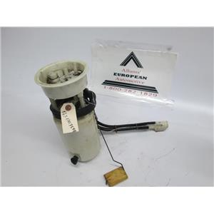 Mercedes W163 ML320 ML430 fuel pump 98-01 1634703594