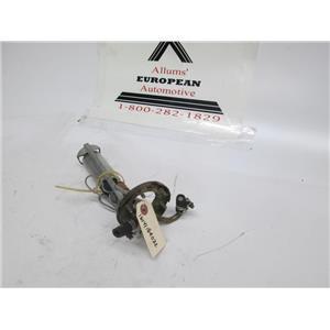BMW E30 318i 325i 325is fuel pump 16141184022