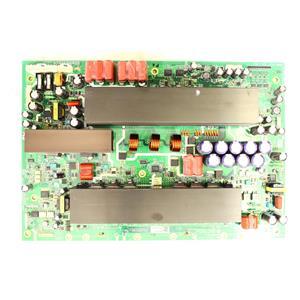 LG 60PM4M-WA YSUS Board EBR30156301
