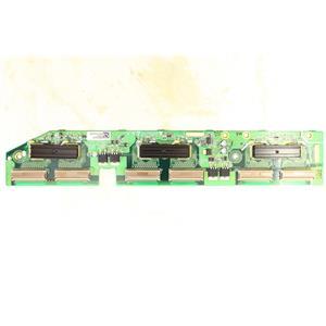LG 60PM4M-WA YDRVTP EBR30162301