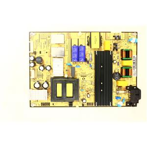 TCL 55S405TEAA Power Supply 81-PBE055-H90
