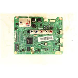 Samsung UN55EH6000FXZA TH02 Main Board BN94-05758H