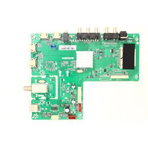 PROSCAN PLDED5515-D-UHD MAIN BOARD AE0010756