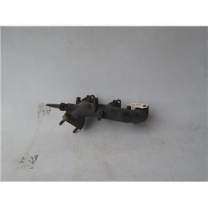 BMW exhaust manifold 1259137
