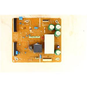 Samsung PN43D430A3DXZA X-Main Board BN96-16510A