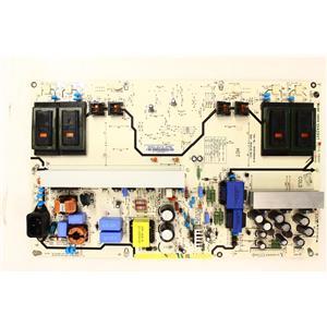 Vizio SV421XVT Power Supply / Backlight Inverter 0500-0412-0790
