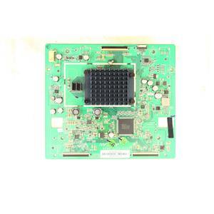 Vizio XVT373SV PC Board 3637-0022-0147
