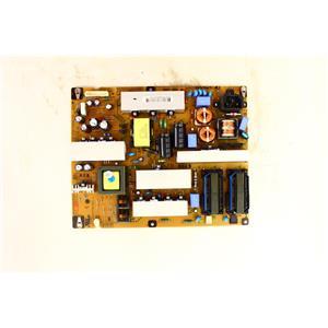 LG 42LD450-UA CUSDLH Power Supply EAY60869403