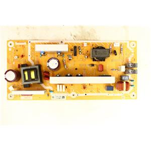 Panasonic TC-P58S2 P Board ETX2MM812MSS