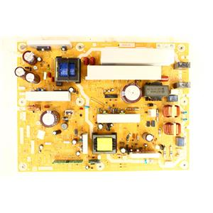 Panasonic TC-P58S2 P Board ETX2MM812MSM