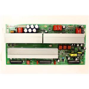 LG 50PG20-UA YSUS Board EBR38374406