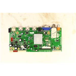 Hiteker LCD37A5F Main Board 1B2E1709