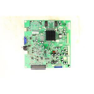 Olevia LT37HVS Main Board SC0-P409201-M40