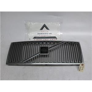 Volvo 940 front grille 3518884