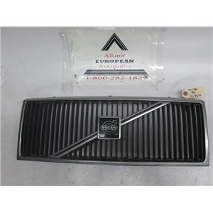 Volvo 940 front grille 3518656