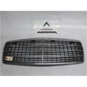 Mercedes W140 S500 S420 S320 500SEL front grille