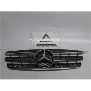 Mercedes W163 ML320 ML430 front grille 98-05 #12