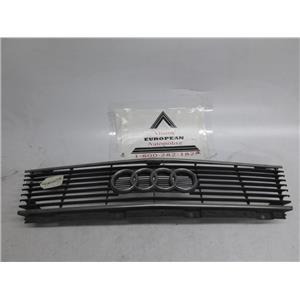 Audi 100 front grille 443853655A