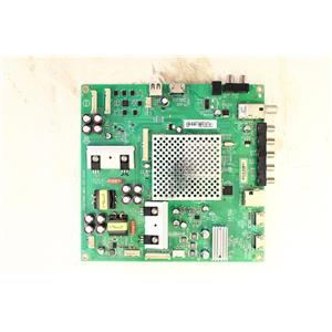 Vizio D50-D1 LTCWTQES Main Board 756TXGCB02K0170