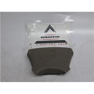 Mercedes W124 W202 steering wheel air bag