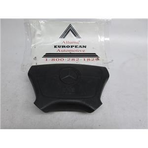 Mercedes W124 W202 steering wheel air bag