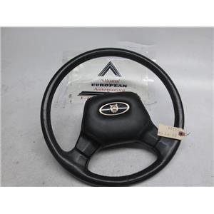 Jaguar XJ6 steering wheel 88-94