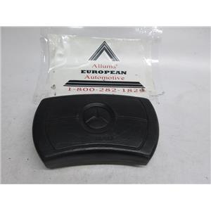 Mercedes W126 steering wheel air bag