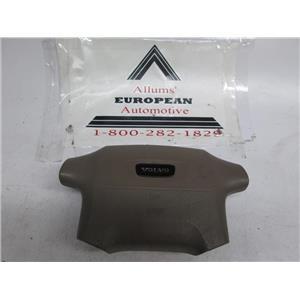 Volvo 960 steering wheel air bag 9138040