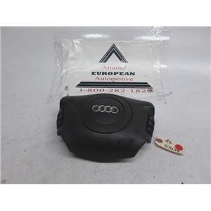 Audi A6 steering wheel air bag 98-04