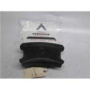 BMW E36 steering wheel air bag