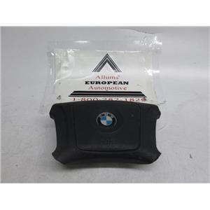 BMW E31 E34 steering wheel air bag 3211620906