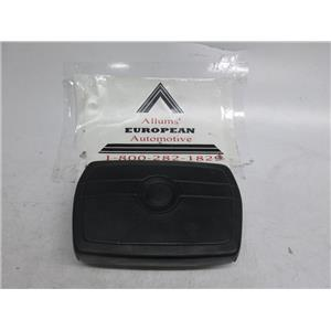 BMW E24 E28 steering wheel air bag