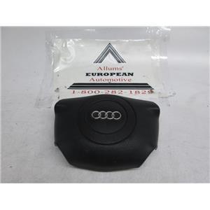 Audi A4 steering wheel air bag 99-02