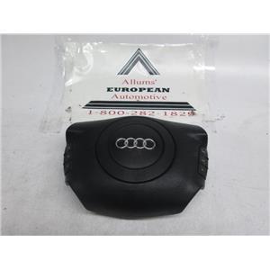 Audi A6 steering wheel air bag 4B0880201AF