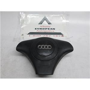 Audi A4 S4 steering wheel air bag 98-02 8D0880201H
