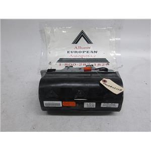 Audi A6 passenger side air bag 95-98 4A0880203B