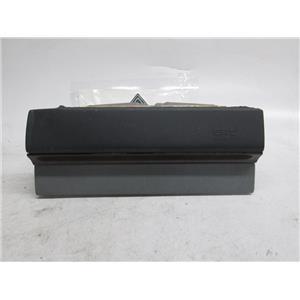 Mercedes W124 300E passenger side air bag 1248600305 #6
