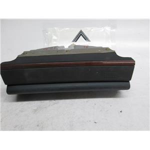 Mercedes W126 passenger side air bag 1268600405