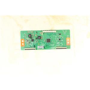 LG  55LM5800-UC T-Con Board 6871L-2856B