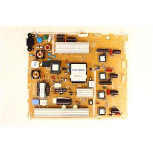 Samsung UN40D6400UFXZA Power Supply BN44-00427A