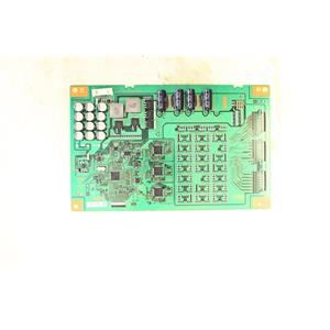 Sony XBR-55X900E LED Driver A-2170-127-A